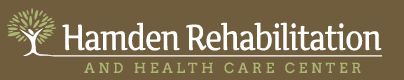 Hamden Rehabilitation & Health Care Center